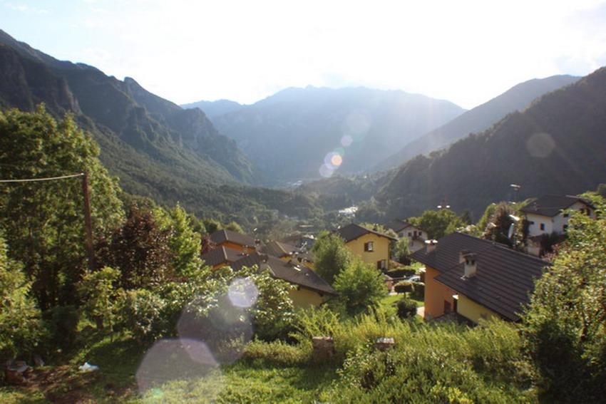 roncob d vista valle