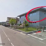 curno-ufficio-vendita-affitto-via-aeronautica