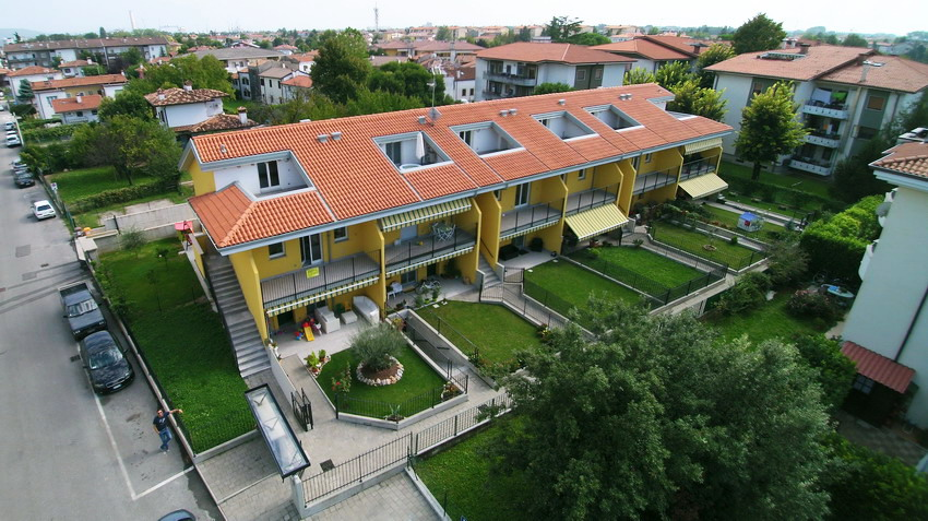 monfalcone-appartamento-vendita