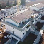 ornago-borsellino-trilocale-case-nuove-costruzione