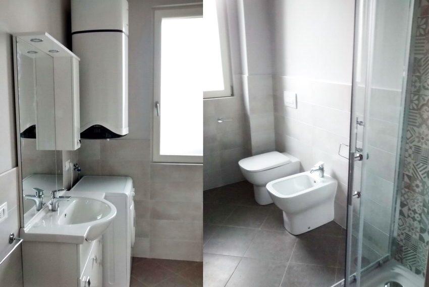 mozzo 10 bagno