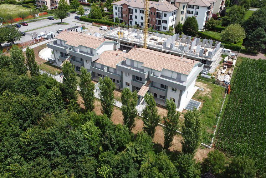 ornago-borsellino-appartamenti-nuovi-domotica