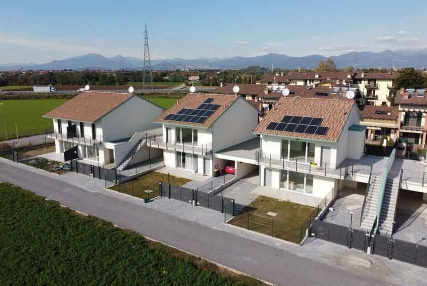 zanica-villetta-appartamento-nuovo-trilocale-quadrilocale-casa