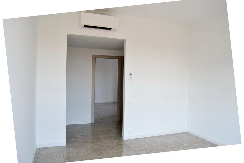 mapello 1 6 salotto c