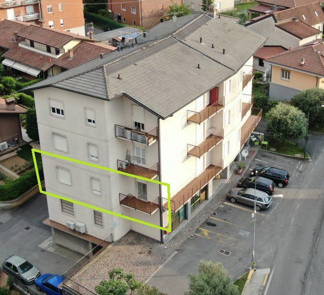 mapello-1-trilocale-primo-piano-affitto